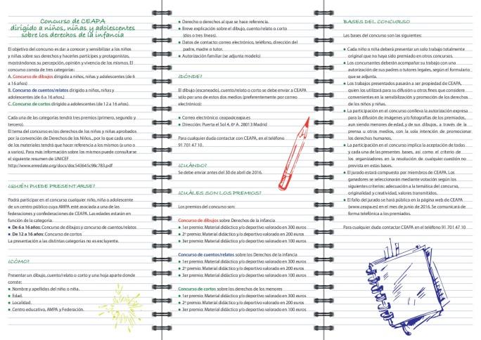 triptico_ceapa_concursos-dibujo-cuentos-y-cortos-002
