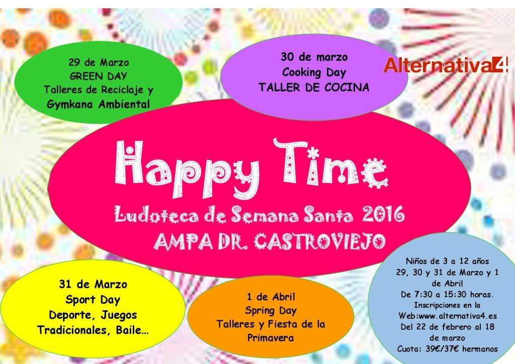 AMPA-LA-GUINDALERA-Ludoteca-Semana-Santa-001