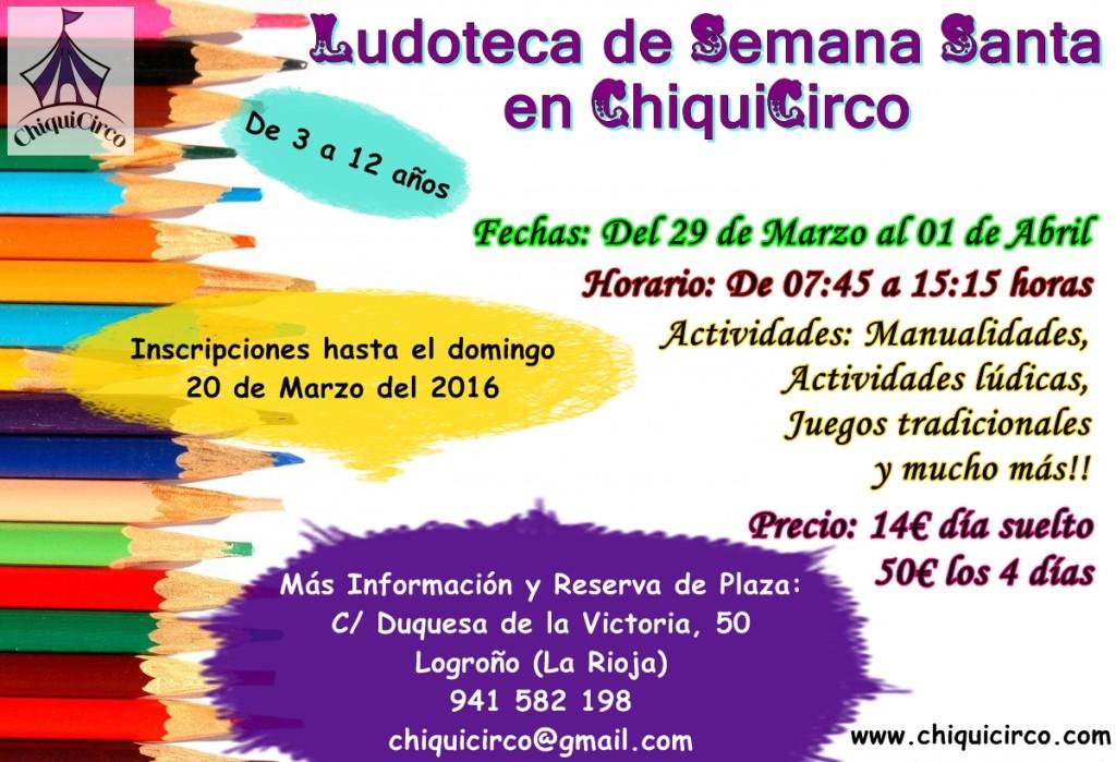 ludoteca_SemanaSanta2016